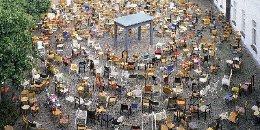 klegin—fora–pulheim-abtei-brauweiler-1999–jpg