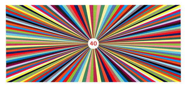 2_kunstverein_40_1
