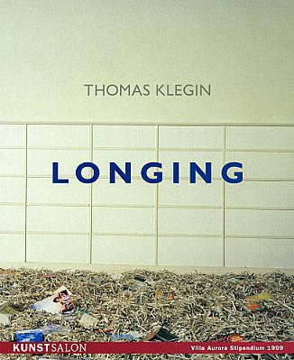 KLEGIN_LONGING